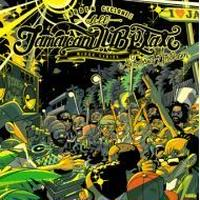 RODEM CYCLONE 「MY SOUND ANTHEM」(ALL JAMAICAN DUB)
