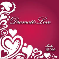 EMPEROR (DJ TAKU)「DRAMATIC LOVE」