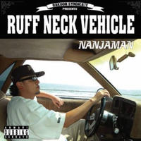 爆音 NANJAMAN / RUFF NECK VEHICLE