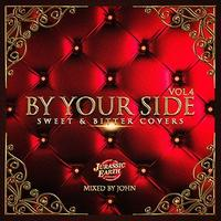 JURASSIC EARTH /BY YOUR SIDE vol.4