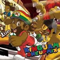 KING JAM 「 King Jam One up mix」