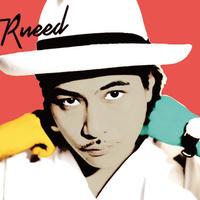 MAGNUM RECORDS「RUEED / RUEED BEST ALBUM MASTERMIND」
