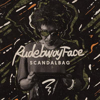MAGNUM RECORDS「Rudebwoy Face / SCANDAL BAG」