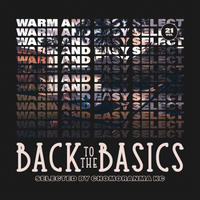 CHOMORANMA 「BACK TO THE BASICS Vol.21 ーWARM AND EASY SELECTION-」