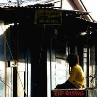 SWAG BEATZ(RAW STUDIO) 「UP RISING -88 SONGS EDITION-」
