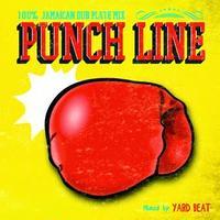 YARD BEAT 「PUNCH LINE」