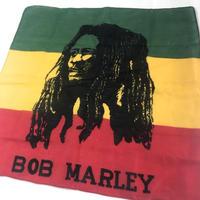 再入荷!ジャマイカ直輸入  BOB MARLY ハンカチ バンダナ