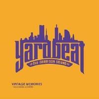 YARD BEAT 「VINTAGE MEMORIES vol,4 -SOUL LOVERS -」