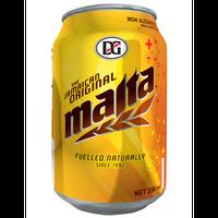飲んでみて欲しい!ジャマイカ直輸入!マルタ(  THE JAMAICAN ORIGINAL MALTA)