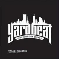 YARD BEAT 「VINTAGE MEMORIES -ROCK STEADY MIX-」