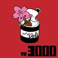 投げ銭 ¥3,000