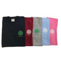 【SALE】東京理科大学ロゴTシャツ