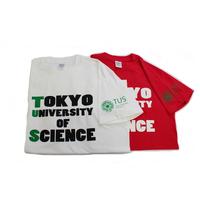 【SALE】スリーブTシャツ