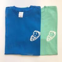 【SALE】坊ちゃんTシャツ