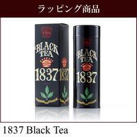 <Gift> 1837 ブラックティー HC