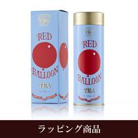 <Gift> Red Balloon Tea HC