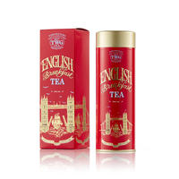 English Breakfast Tea HC