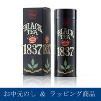 <お中元> 1837 Black Tea HC