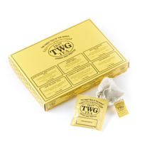 Tea Taster Collection