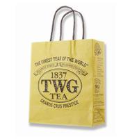 Paper Bag (紙袋)