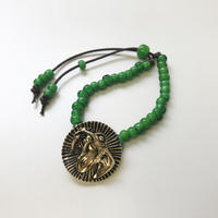 Animal bracelet (Snake)