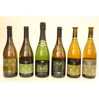 VINEYARD SET C (WEB限定)