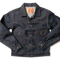 LEVI'S® VINTAGE CLOTHING 507XX  RIGID(1953モデル TYPEⅡ)