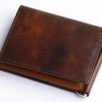 SPIGOLA 財布 ⑨ ミュージアムカーフ