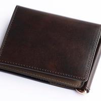 SPIGOLA 財布 ⑩ ミュージアムカーフ