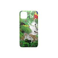 Smartphone case ハードケース -Rainforest-