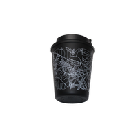Tumbler Mug -song for you-Black