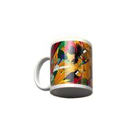 Mug cup -Harmony-