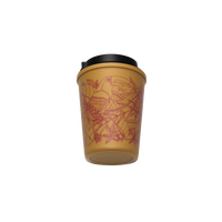 Tumbler Mug -song for you-Mustard