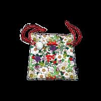 drawstring bag  -Expectations-