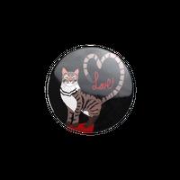 ミラー -Love Cat-