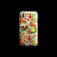 Smartphone case ハードケース -Atlantic-