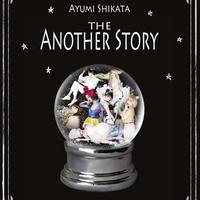 四方あゆみ『THE ANOTHER STORY』LAVILITH出演の66ページZINE&メイキング動画QRコード付(送料込み価格)