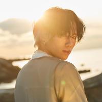 【200部限定】DAO写真集『Bloom』メイキングDVD付き