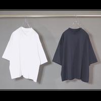 "elephant TRIBAL fabrics エレファントトライバルファブリックス ""INSIDE OUT FAT T"" インサイドアウトファットT"