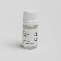 """HETKINEN ヘトキネン """"organic essentiai oils eucalyptus oil"""" オーガニックエッセンシャルオイルユーカリプタスオイル"""