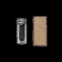 活性炭デンタルフロス