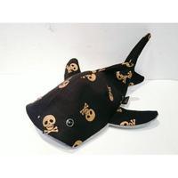 KASEI/カセイ ジーンベイザメ 6+ 金の髑髏