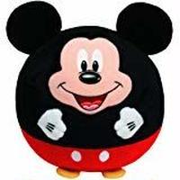 25169 ミッキーマウス(M)