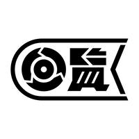 fjm003 回覧(3030)