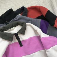 LAST1 / 50%OFF SALE / haira T shirt(男の子/女の子)
