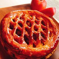 『恋せよアップルパイ』冷凍配送 第2弾 11月28.29.30日からお選びください