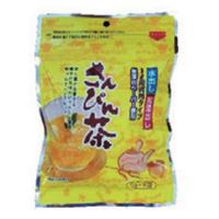 南風堂  さんぴん茶(8袋入) 3個以上購入で5%OFF