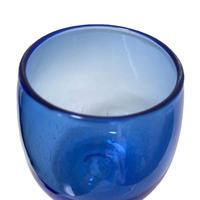 【送料込み】琉球ガラス たるグラス各種