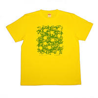 リレーションTシャツ-1