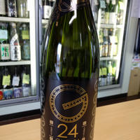 🌟🌟🌟🌟🌟1.8L  栄光富士 GMF-24 出羽燦々24%  純米大吟醸